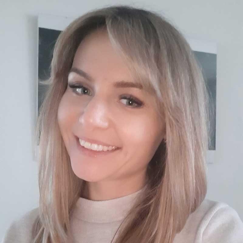 ania-kozlowska